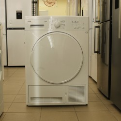 Dryer Logik LCD7W18 B (Graded)