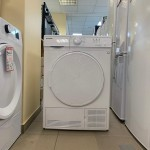 Dryer Montpellier MCD7W  (Graded)
