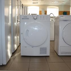 Dryer Montpellier MCS8CW (Graded)