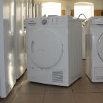 Dryer Montpellier MCS8CW (Graded)