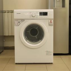 Dryer Montpellier MVSD7W (Graded)