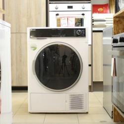 Dryer Sharp KDHHH857GW2 (Graded)