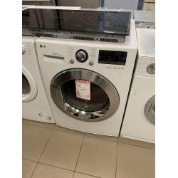Dryer  LG RC9055AP2