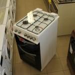 Gas cooker Calor TC50LPGW (Graded)