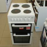 Gas cooker Flavel FTCG50W (Graded)
