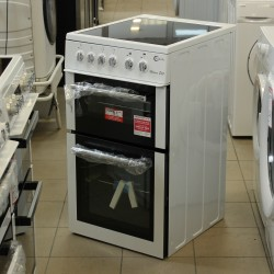 Electric cooker Flavel MLB5CDW (Graded)