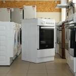 Gas cooker Gorenje GI52108AW (Graded)