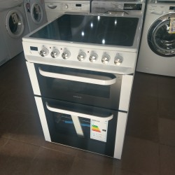 Electric cooker Servis DC60W