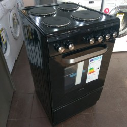 Electric cooker Servis SSE50B