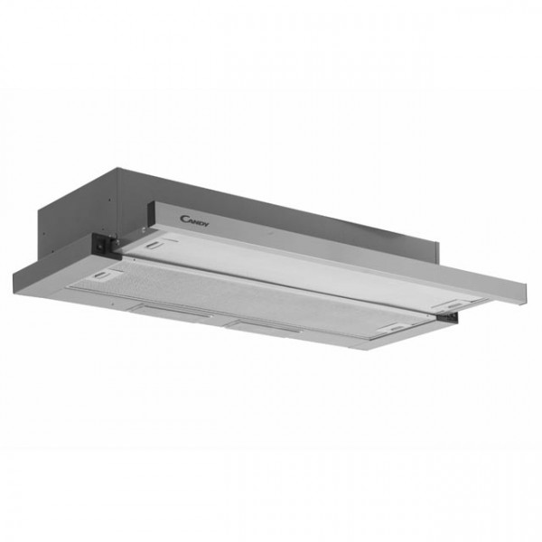Built in Cooker hood Candy CBT9240