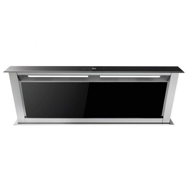Built in cooker hood Prima PRDE0004 (Graded)