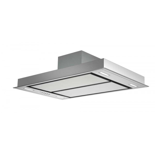 Built in Cooker hood Rosieres RDC110IN