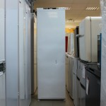 Built-in Freezer Beko BFFD1577 No Frost (Graded)