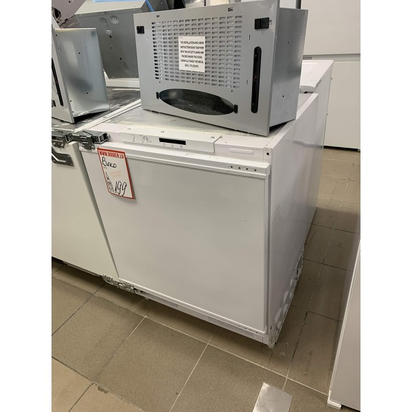 Built in freezer Beko BZ31 A+