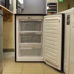 Freezer Hotpoint H55ZM1110  (Graded)