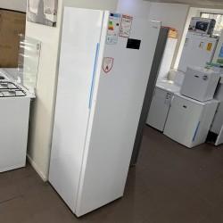 Freezer Sharp SJ-SC31CHXW1 A++