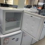 Freezer IceKing TF40W A+ (Graded)
