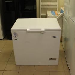Freezer IceKing CFAP259W (Graded)