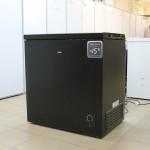 Freezer LOGIK L198CFB20 (Graded)
