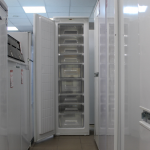 Built in Freezer Prima PRRF209 (Graded)