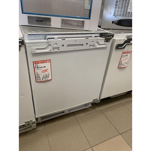 Built in freezer Prima LPR132 (Graded)