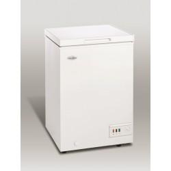 Freezer Scan Domestic SB106 A+