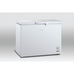 Freezer Scan Domestic SB300 A+
