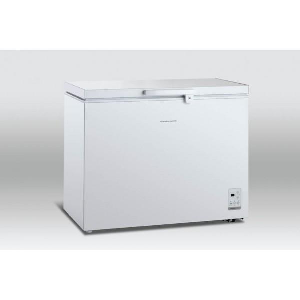 Saldētava Scan Domestic SB300 A+