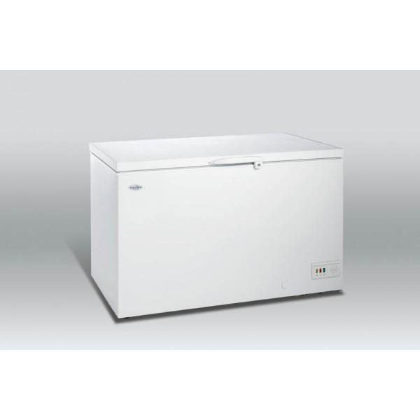 Freezer Scan Domestic SB300 A++