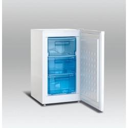 Saldētava Scan Domestic SFS108 A+