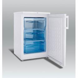 Freezer Scan Domestic SFS110 A++