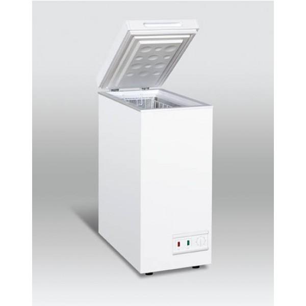 Saldētava Scan Domestic SB60 A+