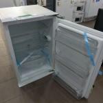 Built-in Fridge Freezer Atag KD61088A (Graded)