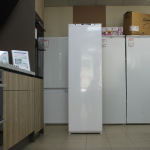 Built-in Fridge Beko BLSD1577 (Graded)
