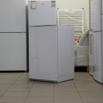 Built in Fridge Candy CBL150 No Frost (Graded)