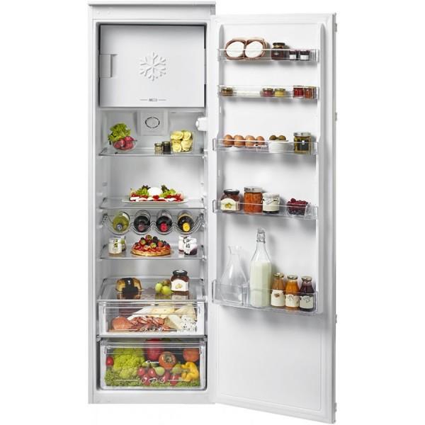 Iebūvējamais Ledusskapis Candy CFBO3580 (Nocenots)