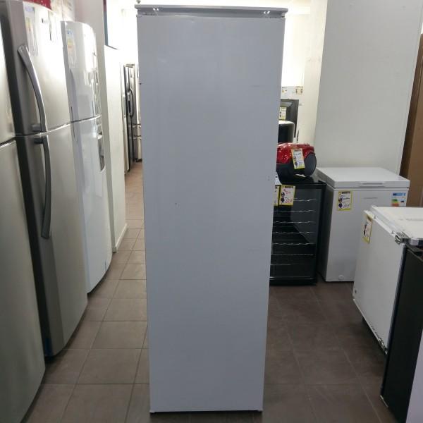 Built-in Fridge Freezer Candy CFBO3580 (Graded)