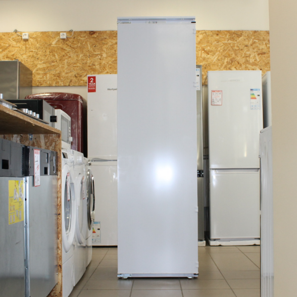 Freezer Candy CFFO3550 A+ (Graded)