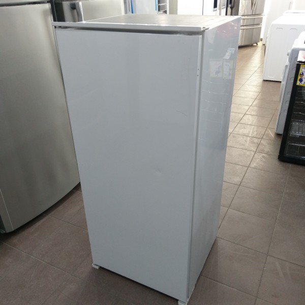 Built-in Fridge Freezer Candy CIL220E (Graded)