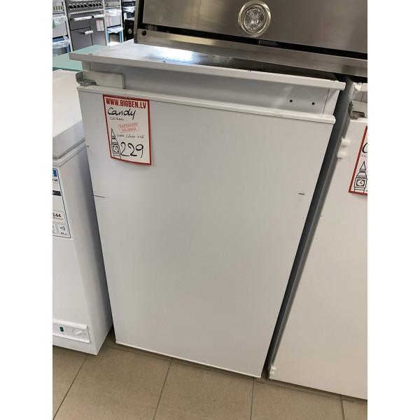Built in fridge Candy CIO200 (Graded)