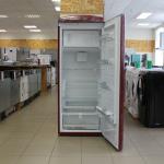 Fridge freezer Gorenje ORB153R