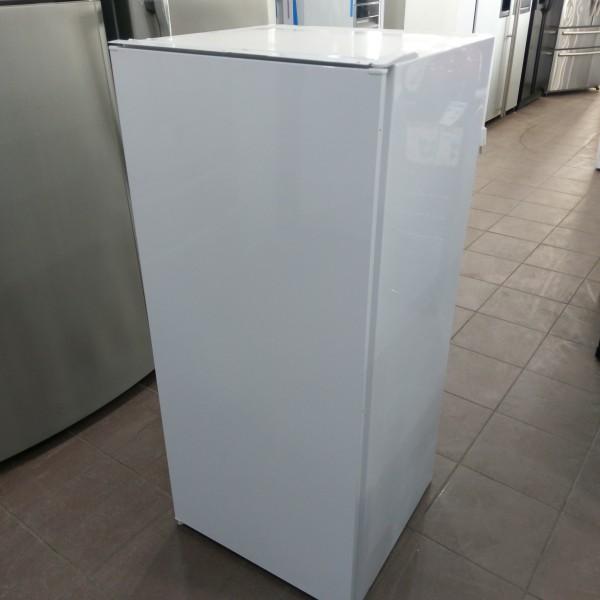Built-in Fridge Freezer Gorenje RI4121AW (Graded)
