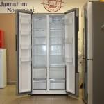 Fridge freezer HAIER HRF450DS6  (Graded)