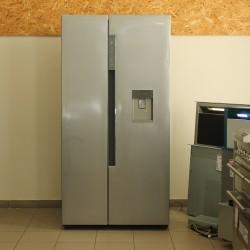 Fridge freezer HAIER HRF522IG6 No Frost (Graded)