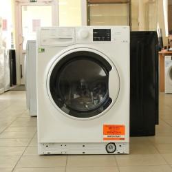 Washer dryer Hotpoint RDG8643WW 8kg 1400 rpm (Graded)