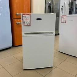 Fridge freezer IceKing IK2023W