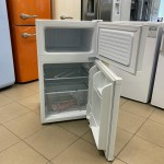 Fridge freezer IceKing IK2023W