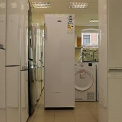 Freezer IceKing RZ188W No Frost (Graded)
