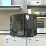 Freezer IceKing TF40K A+ (Graded)