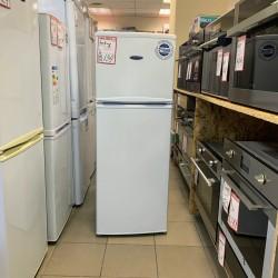 Fridge freezer Iceking FF137AP2 (Graded)
